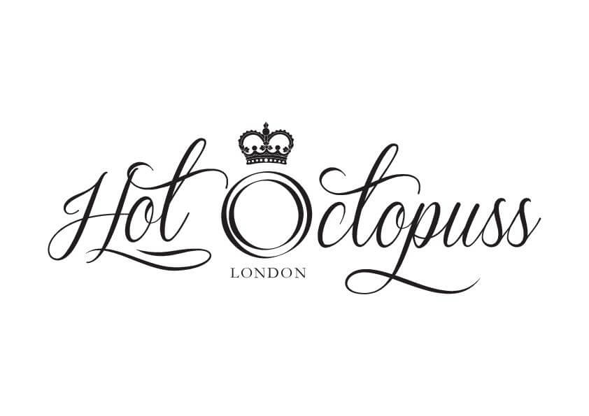 Hot-Octopuss-Logo-V1.0.jpg