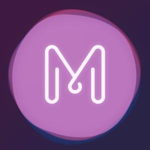 sponsor of Masturbation Monday Week 140