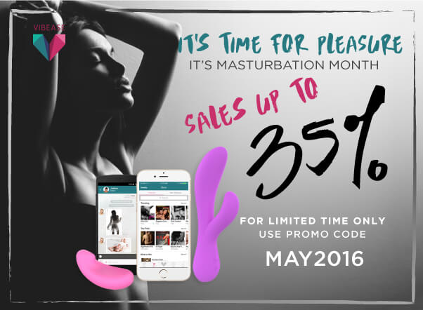 vibease-masturbation-month