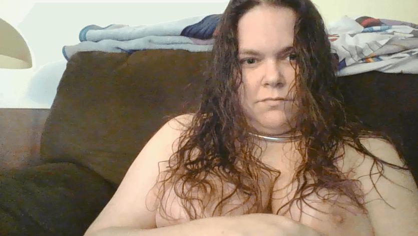 Masturbation Monday prompt 155 with Joelle Casteel