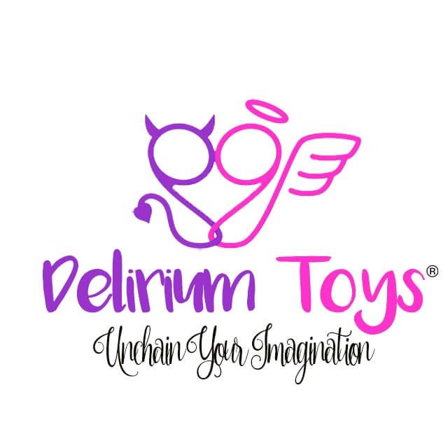 delirium-toys-logo.jpeg