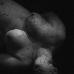 Masturbation Monday Week 216 by Maria Merian