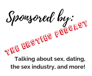 ersties-podcast-sidebar-ad.png