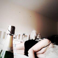 Masturbation Monday: Week 237 by Masterseye