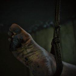 Masturbation Monday: Week 238 by the Barefoot Sub