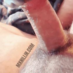 Masturbation Monday: Week 250 by MxNillin